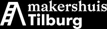 Makershuis Tilburg
