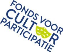 FondsVoorCultuurparticipatie.png