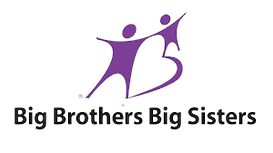 big%20brothers%20logo_edited.png