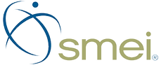 SMEI-logo_edited.png