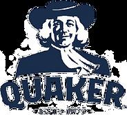 quaker-blue_edited_edited.png