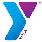 ymca-blue-green_edited.png