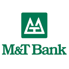 M%26T%20Bank_edited.png