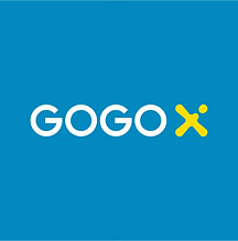 gogox_logo_squre.png