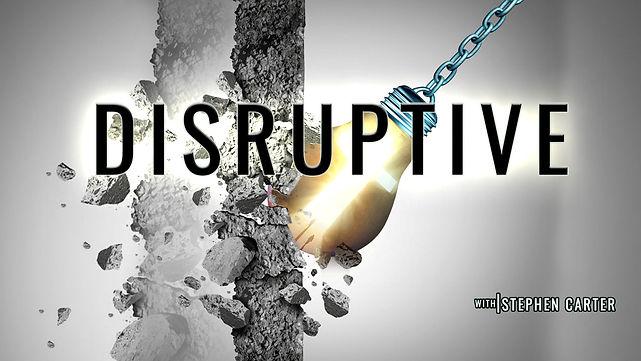 Disruptive2_.jpg