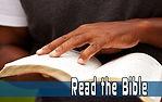Read the Bible.jpg