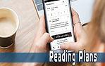 reading plan.jpg