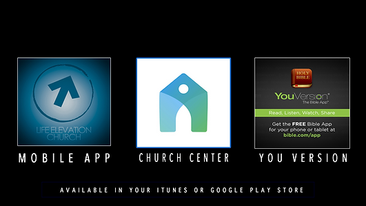CHURCH APPS.png