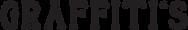 Graffitis Logo.png