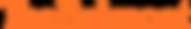 Belmont_logo_orange.png