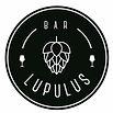 bar lupulus logo.jpg
