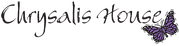 Chrysalis-House-Logo.png