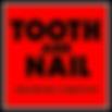 tooth and nail logo.png