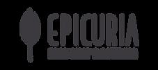 Epicuria.png