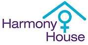 harmony house.png