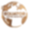 equator logo 2.png