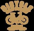 BicycleCB_Logo_360x.png