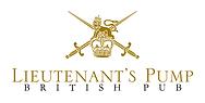 lieutenants-pump-logo-logo.png