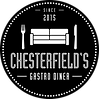 chesterfields logo.png