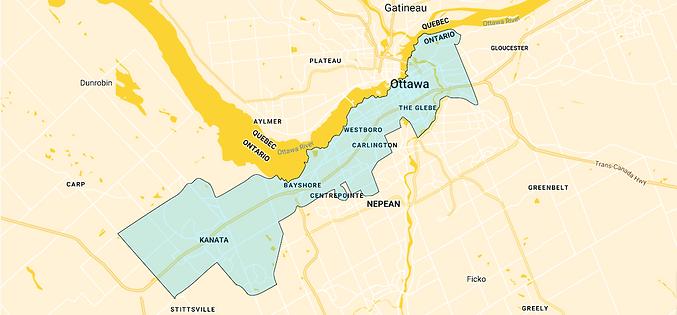 full map copy.png