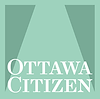 OttawaCitizen_new_180x180.png