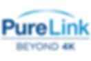 PureLink logo.png