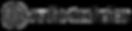 AT_Combo_C_V2_Logo_Black_Transparent.png