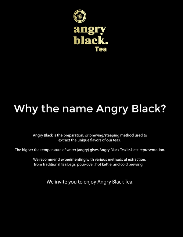 Angry-Black-Tea-Why-AB.png