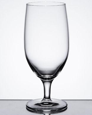 16 oz Goblet 1.jpg