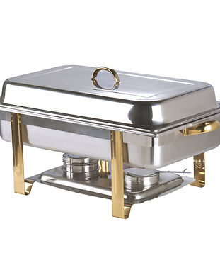 8qt Gold Accent Chafer good image.jpg