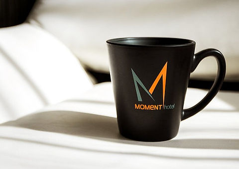 The Moment Hotel Mug_bed_edited.jpg