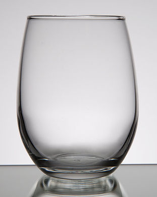9 oz Stemless Wine Glasses.jpg