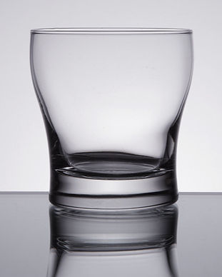 7.oz Rocks:Old Fashioned Glass.jpg