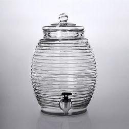 Glass Bev Dispenser Good Image.jpg