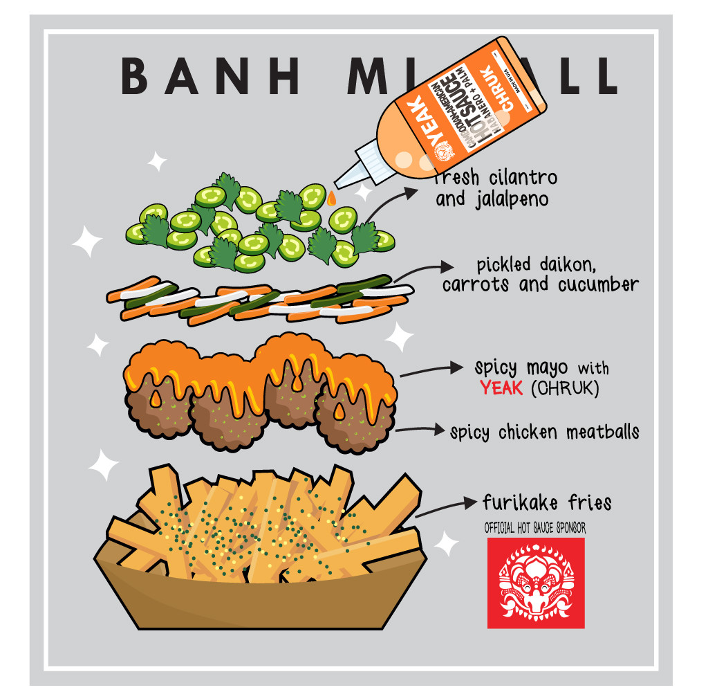 Banh-Mi-X-YEAK-+-bottle-Ball.jpg