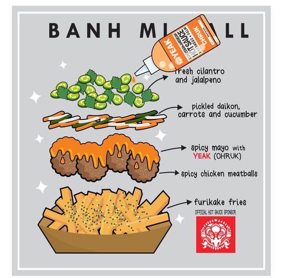 Banh-Mi-X-YEAK-+-bottle-Ball.jpg