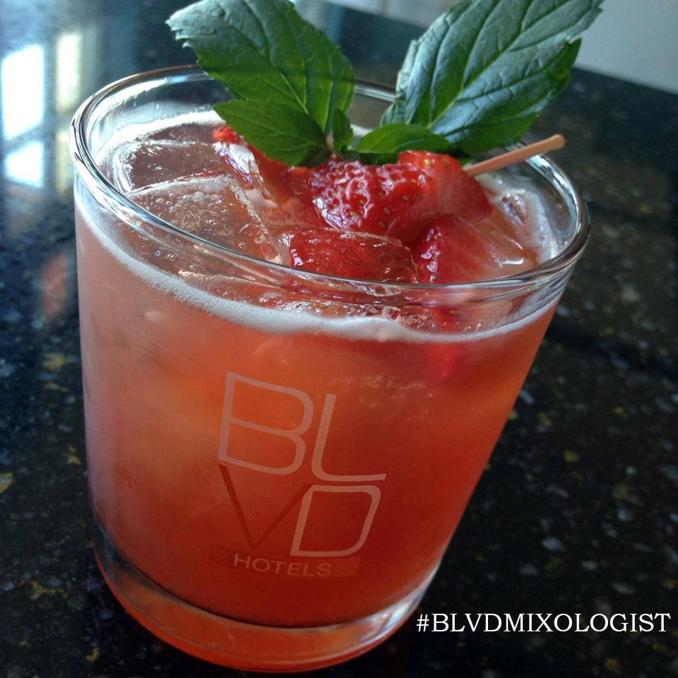 BLVD Cocktail.jpg