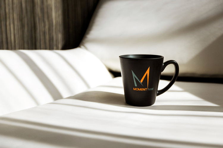 The Moment Hotel Mug_bed.jpg