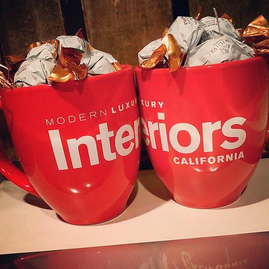 Interiors Magazine Mugs.jpg