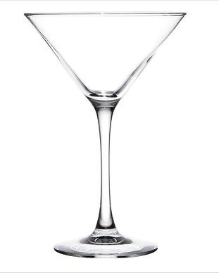 7.5 oz martini 2.jpg