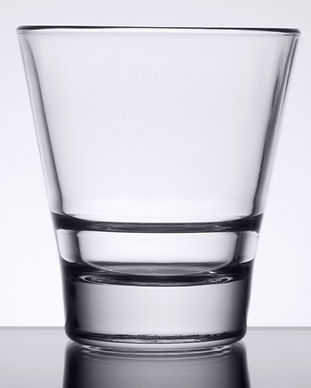 9 oz Rocks Glass 1.jpg