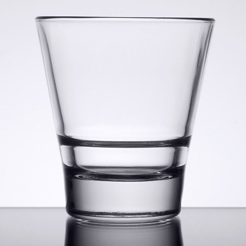 Ladera 9oz. Rocks Glass