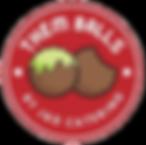 TB Logo no bg.png