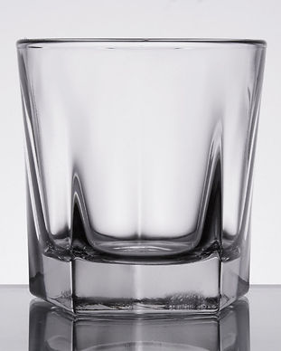 7 oz Rocks Glass 2.jpg
