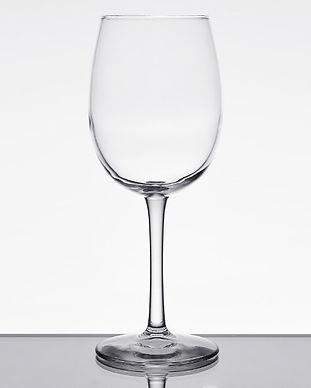 12.5 oz Wine.jpg