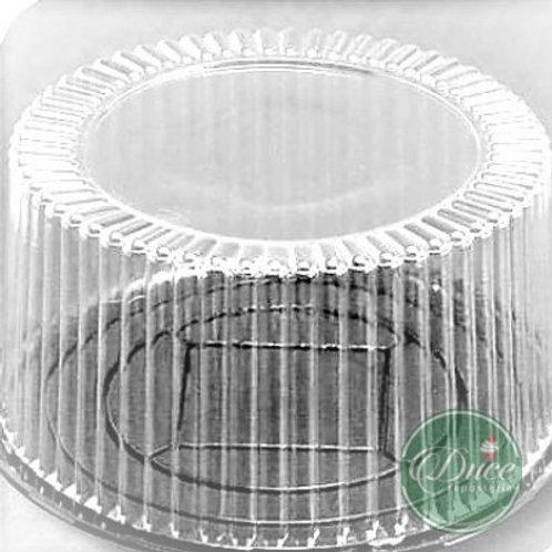 Envase Torta 1025-5