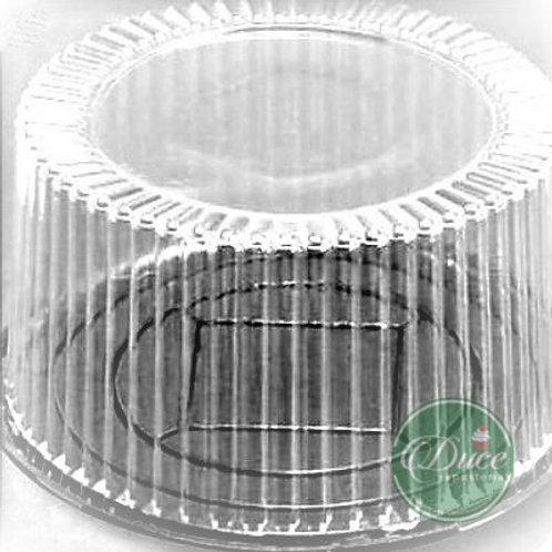 Envase Kuchen N°1025-3