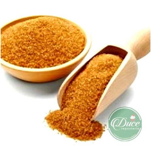 Azúcar Morena, 1 Kg.