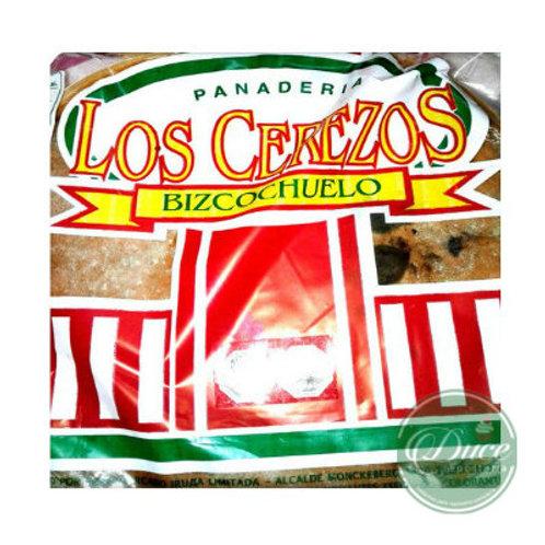 Bizcocho Torta Los Cerezos, 20 Personas