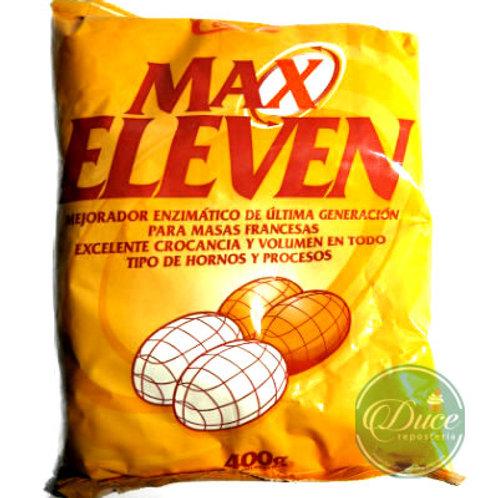 Mejorador Max Eleven Collico, 400 Grs.